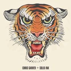 3a356a9d2 Solid Ink > Solid Ink Chris Garver Colors