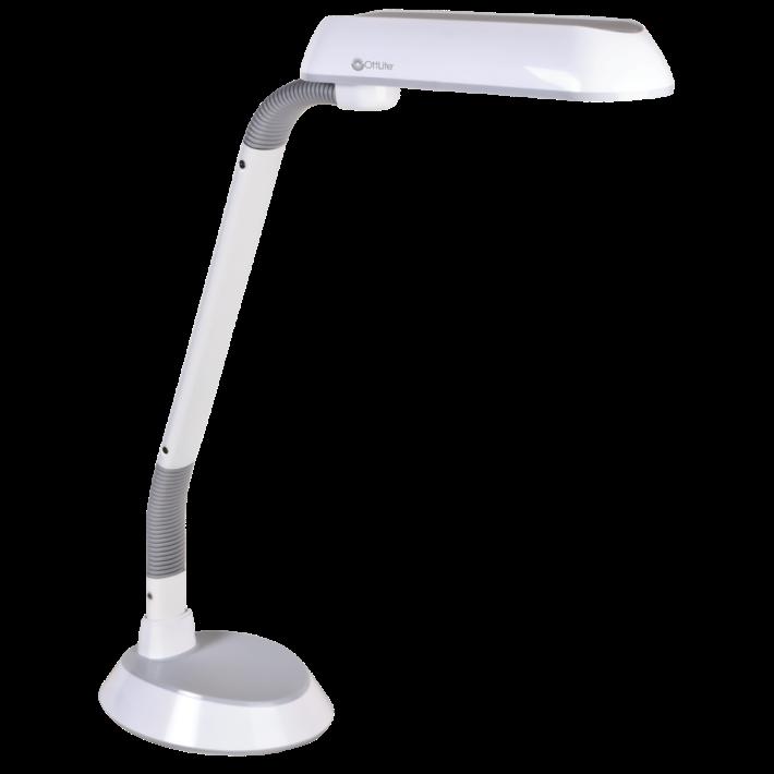 Lighting Gt Ottlite 18w Flexarm Plus