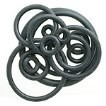 "Spare O-Rings - 18g up to 1"" - Bag of 100"