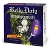 Kelly Doty Resurrection Ink Set - Eternal Tattoo Ink