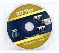 20 Tips on How to Make Permanent Makeup a Rewarding Career DVD