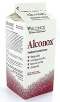 Alconox Ultrasonic Cleaner - 4lb Box