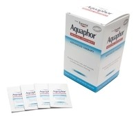 Aquaphor .9 gram Packets - Box of 144