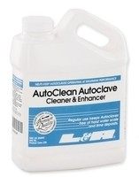 AutoClean Autoclave Cleaner and Enhancer