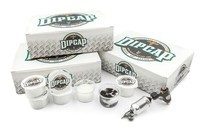 DIPCAP - One Box of 24 Caps.