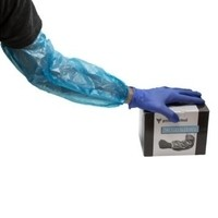 Disposable Arm Cover / Sleeves - Box of 100