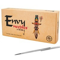 Envy Traditional 'On Bar' Tattoo Needles