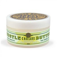 Hustle Butter CBD Luxe - 5oz Jar