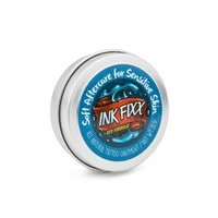 Ink Fixx Salve by Tattoo Goo - 21g Jar