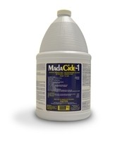 Madacide-1 - One Gallon