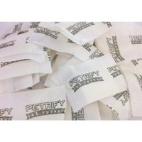 Petrify - 2g Tea Bag - Super Absorbent Polymer