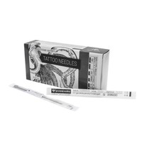 Precision Standard On-Bar Tattoo Needles