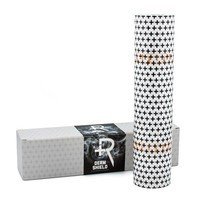 "Recovery Derm Shield - 10"" x 8 Yard Roll"