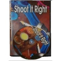 Mario Rosena's Shoot It Right