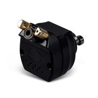 Stigma-Rotary 5w EC Brushless MotorPlug for Prodigy, Beast, and Amen Tattoo Machines