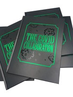 The COVID Collaboration Book
