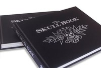 The Skull Book