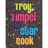 The Star Book by Troy Timpel