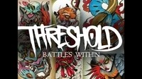 Threshold: Battles Within by David Tevenal