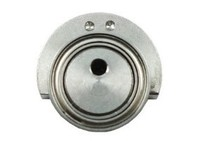 Valor Direct Stroke Bearing Only