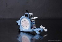 Vlad Blad Delicate Liner Tattoo Machine - Model #110216DL3