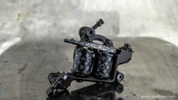 Vlad Blad Delicate Liner Tattoo Machine - Model #LBDL1