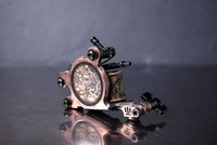 Vlad Blad Pro Liner Tattoo Machine - Model #120218upl1