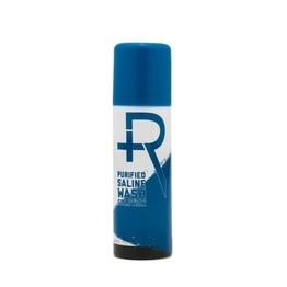1.5oz Saline Wash Spray by Recovery Aftercare