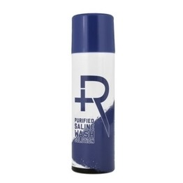4oz Saline Wash Spray by Recovery Aftercare