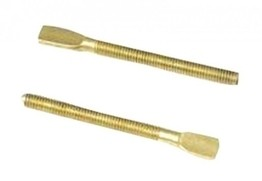 Brass Contact Screw