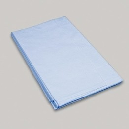 Dynarex Drape Sheets - 50 Count