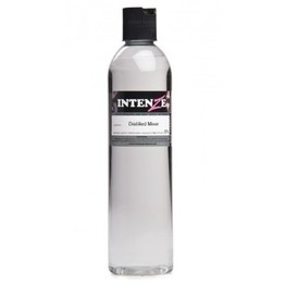 Intenze Tattoo Ink - Bob Tyrrell - Distilled Mixer
