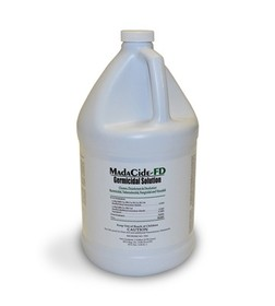 Madacide FD - One Gallon