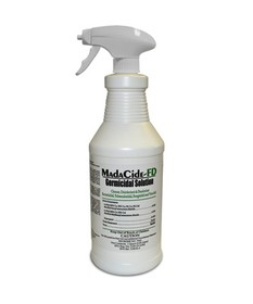 Madacide FD Spray